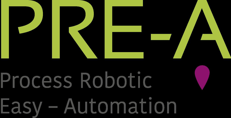 PRE-A GmbH